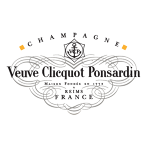 Veuve_Clicquot_Ponsardin