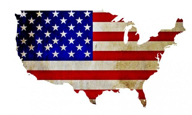 Stati-Uniti-d-America-620x372